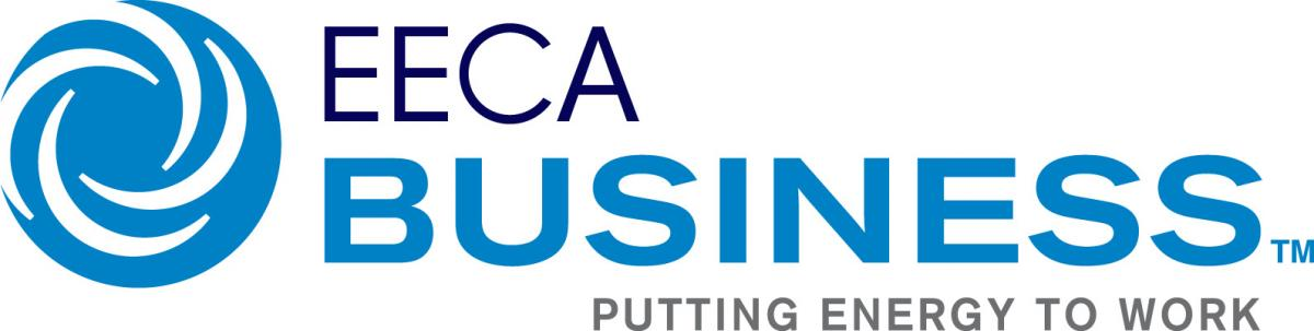 EECA Business Logo RGB Tagline