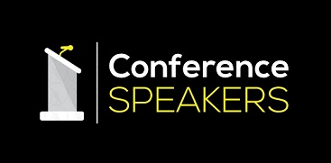 Conference Speakers 2018