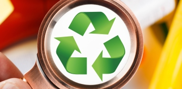 NZ PCE on biodegradable and compostable plastics in the environment - Web resource now available