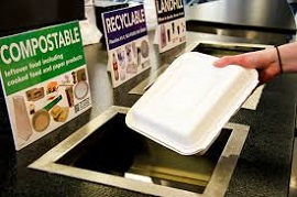 Compostable1Main