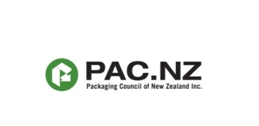 Packaging Council