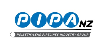 Polyethylene Pipelines Industry Group