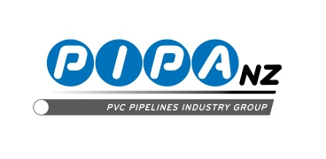PVC Pipelines Industry Group