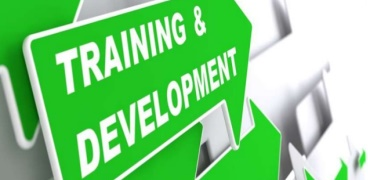 Current Training Opportunities