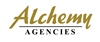 Alchemy Agencies Ltd