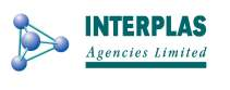 Interplas Agencies Ltd