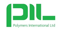 Polymers International Ltd