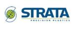 Strata Precision Plastics 2013 Ltd