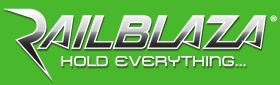 Railblaza Ltd