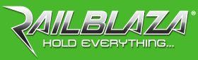 Railblaza Ltd