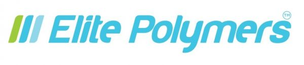 Elite Polymers Limited