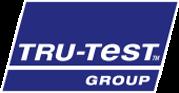 Tru-Test Ltd