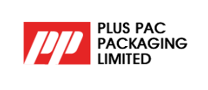 Plus Pac Packaging Limited