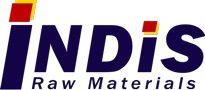 INDIS NZ LTD
