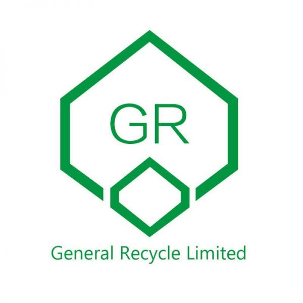 General Recycle Ltd