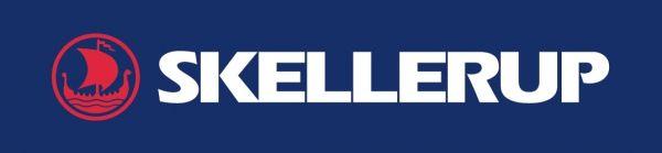 Skellerup Rubber Services