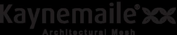 Kaynemaile Ltd