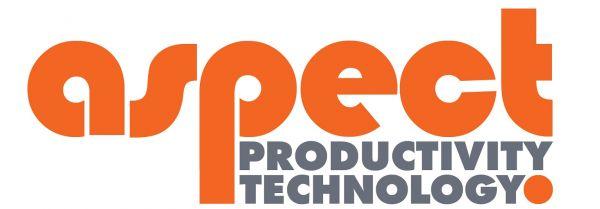 Aspect Productivity Technology Ltd