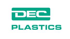 DEC Plastics Ltd