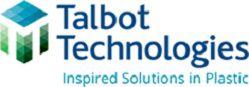 Talbot Technologies Ltd